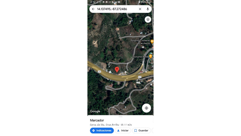 terreno-en-venta-a-orilla-carretera-ca5-cerca-de-posta-el-durazno-big-0