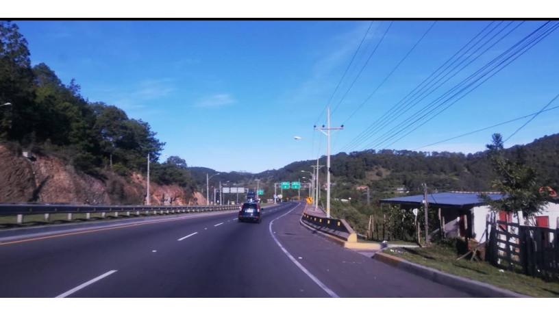 terreno-en-venta-a-orilla-carretera-ca5-cerca-de-posta-el-durazno-big-2