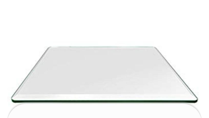 comedor-de-top-de-vidrio-y-bases-de-madera-big-0