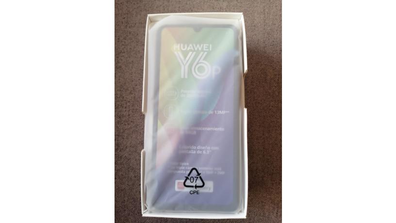 huawei-y6p-ganga-big-1