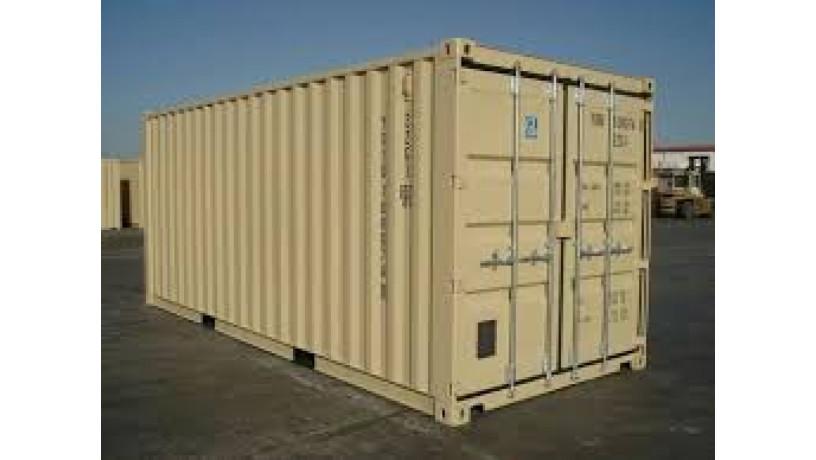 contenedores-maritimos-secos-y-refrigerados-en-venta-big-1