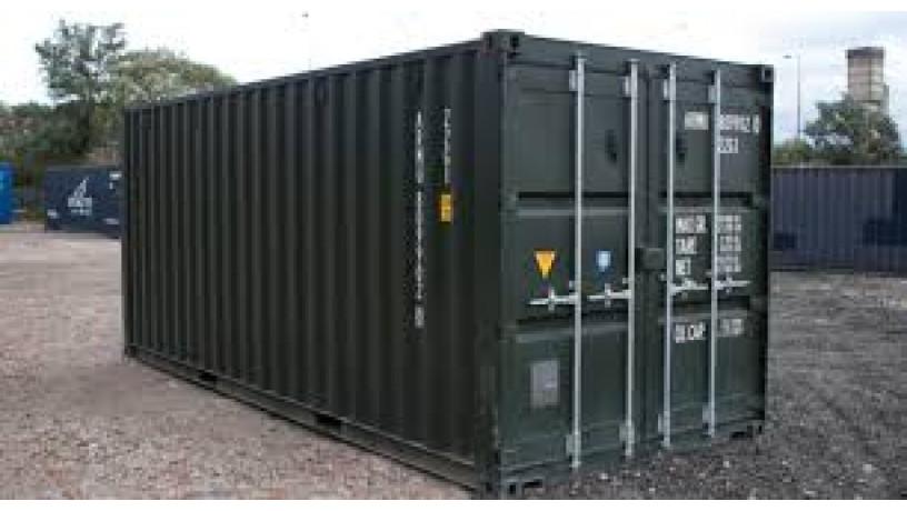 contenedores-maritimos-secos-y-refrigerados-en-venta-big-0