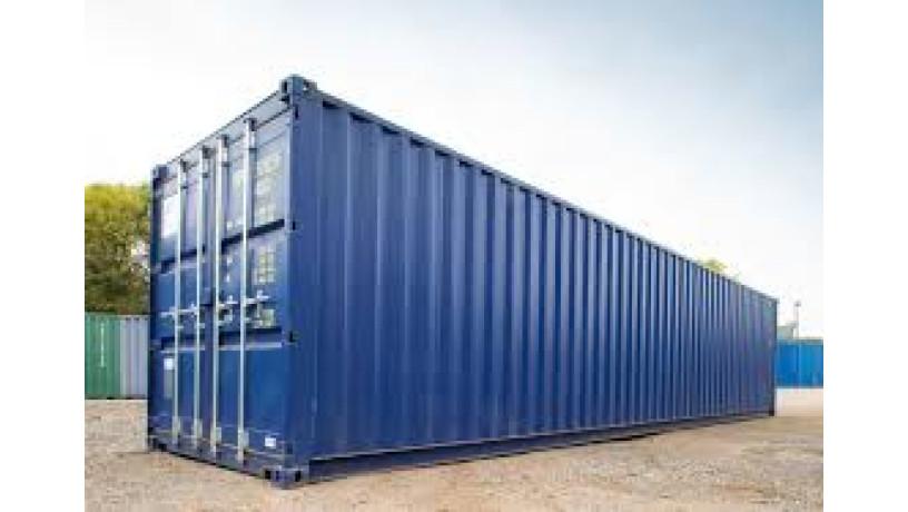 contenedores-maritimos-secos-y-refrigerados-en-venta-big-2