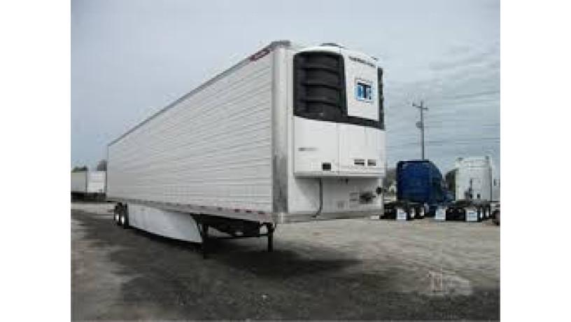 furgones-terrestres-en-venta-big-3