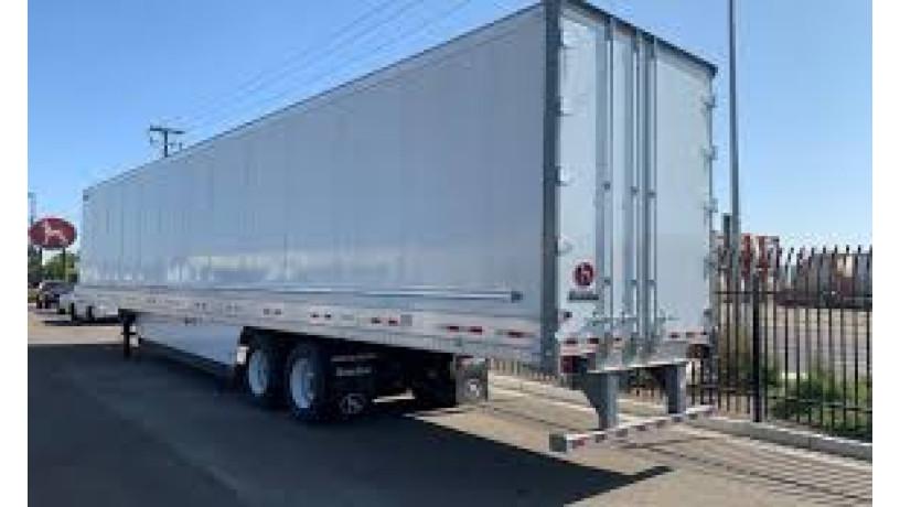 furgones-terrestres-en-venta-big-2