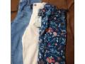 ropa-para-nina-10-12-anos-small-0