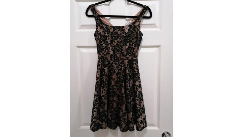 ropa-pre-amada-ligeramente-usada-precios-accesibles-big-2
