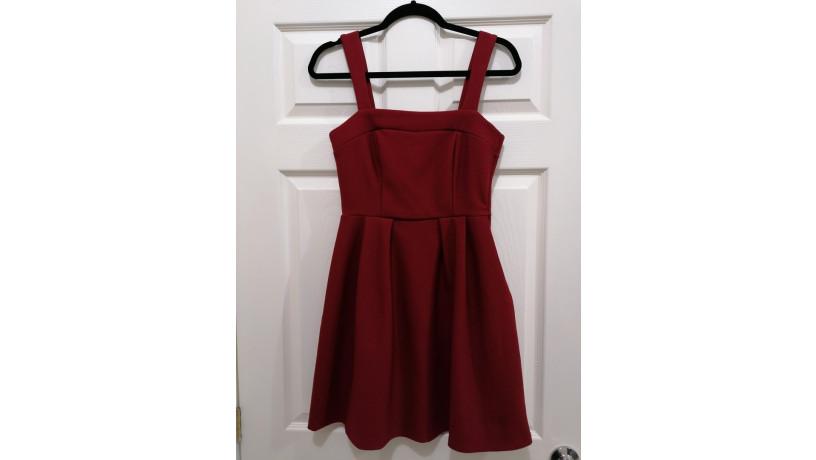 ropa-pre-amada-ligeramente-usada-precios-accesibles-big-1