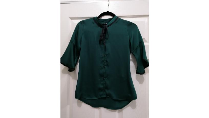 ropa-pre-amada-ligeramente-usada-precios-accesibles-big-3