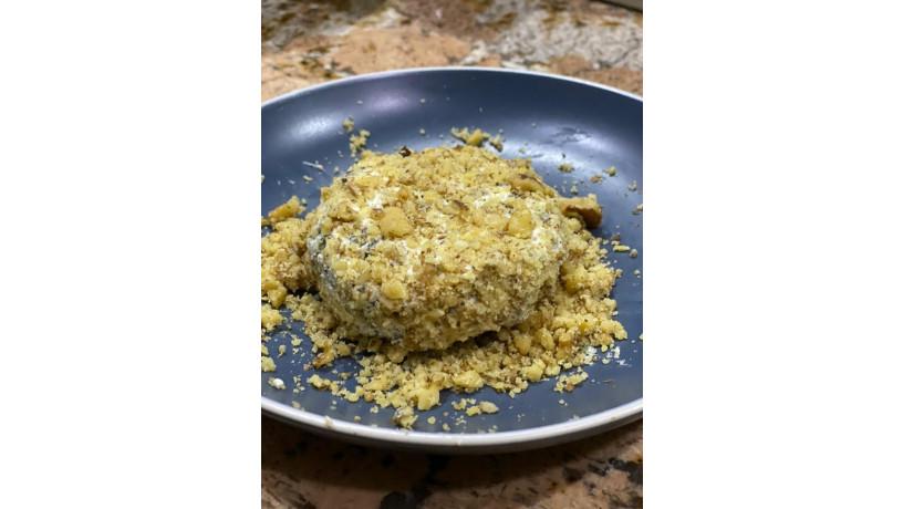 comida-estilo-arabe-aperitivos-y-mas-big-4