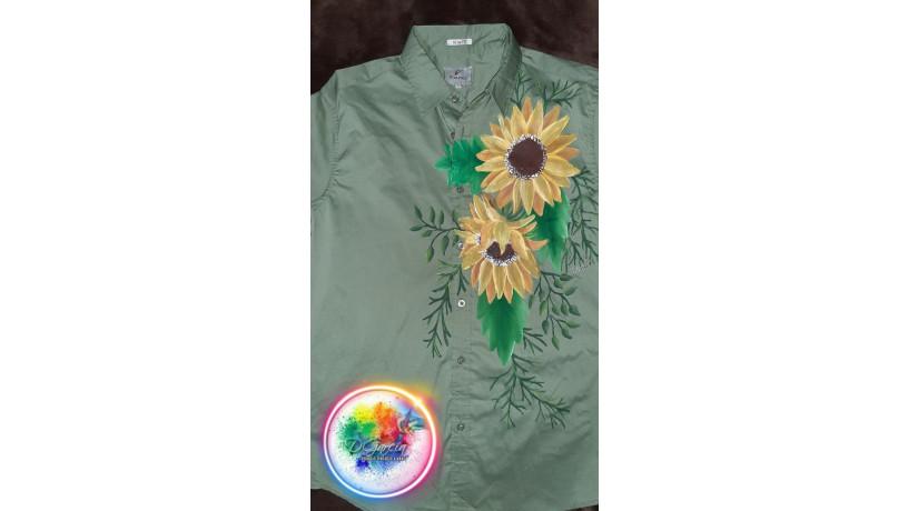 camisa-pintada-big-0