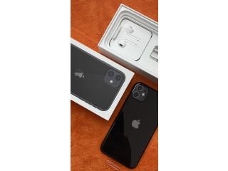 Compra venta y reparación de celulares