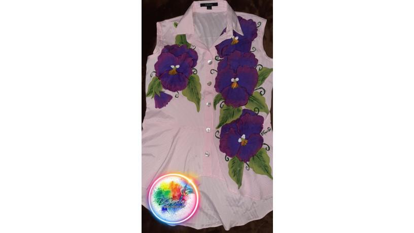 blusa-pintada-big-0