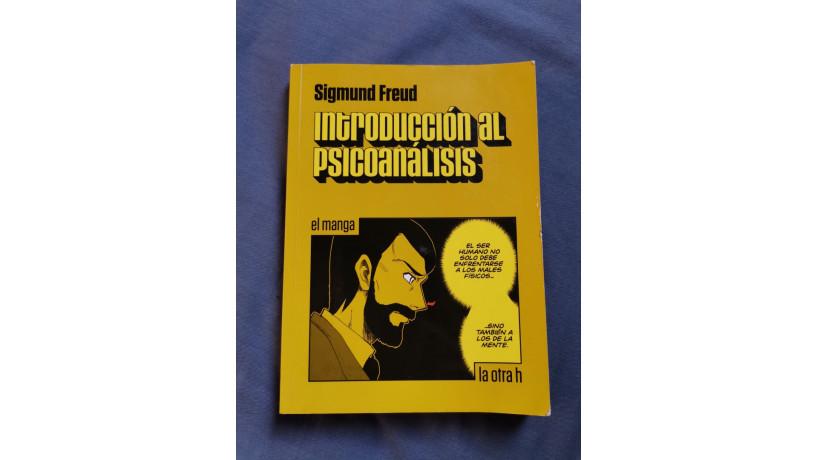 libro-manga-de-psicologia-big-0