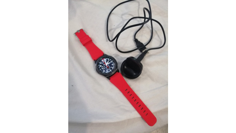 reloj-samsung-gear-frontier-s3-big-0