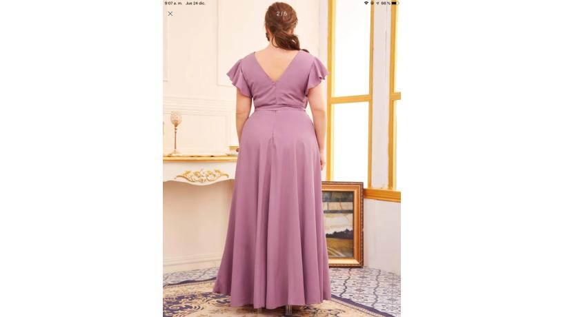 vestido-1xl-color-rose-big-1