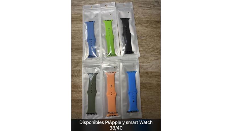 bandas-para-apple-watch-big-0
