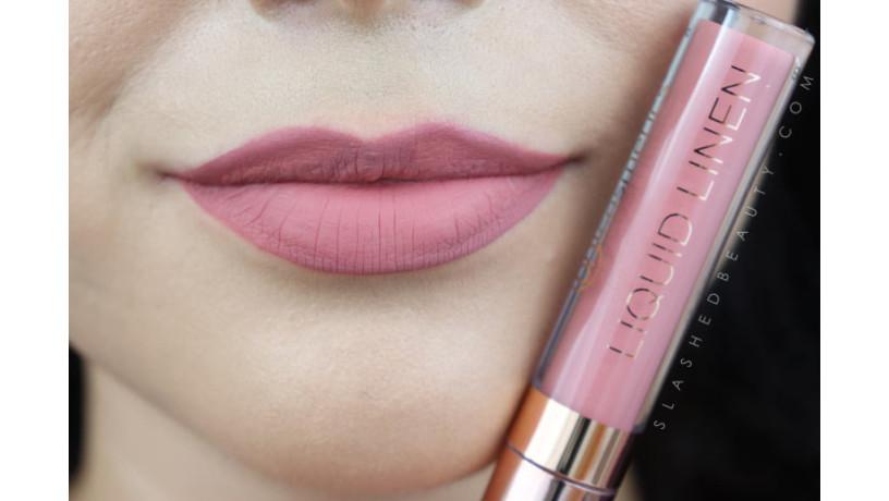 labiales-liquidos-bh-cosmetics-big-1