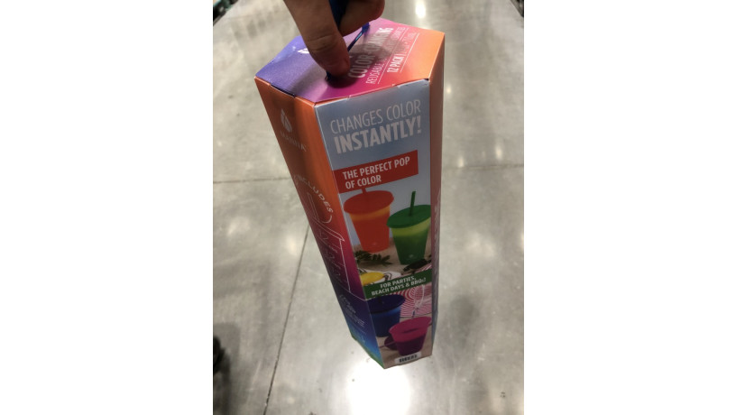 vasos-plasticos-cambian-color-big-0