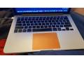 macbook-pro-small-1