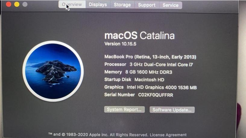 macbook-pro-big-2
