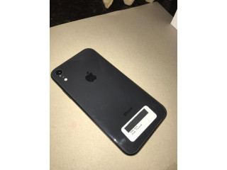 IPhone XR 64 G