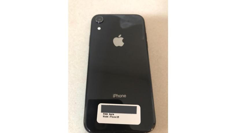iphone-xr-64-g-big-1