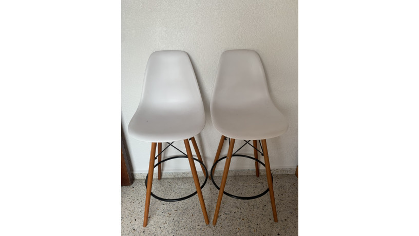 juego-de-sillas-tipo-bar-big-1