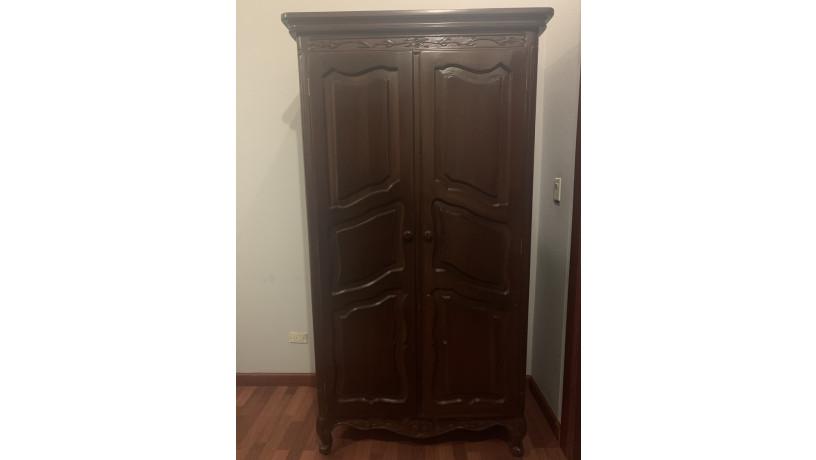 mueble-de-madera-caoba-big-0