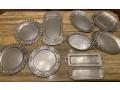 bandejas-y-platos-para-servir-de-pewter-small-0