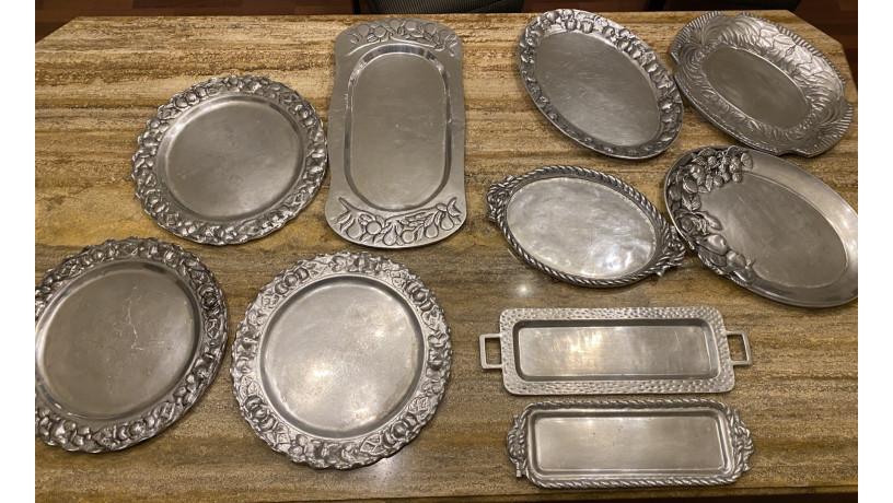 bandejas-y-platos-para-servir-de-pewter-big-0