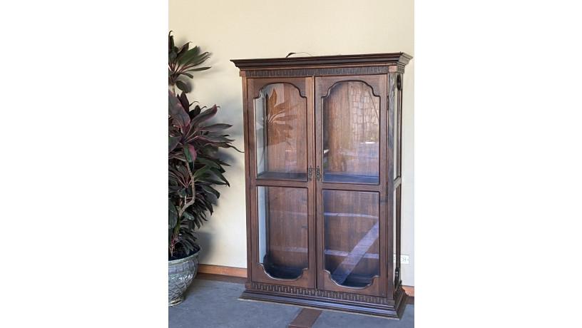 mueble-vitrina-42-x-68-big-0