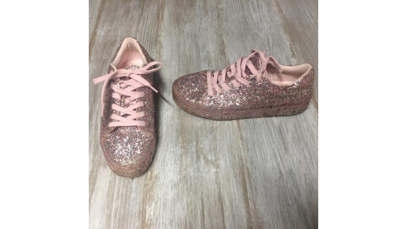 aldo-shoes-big-0