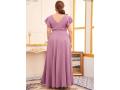 vestido-color-rose-talla-1xl-small-1