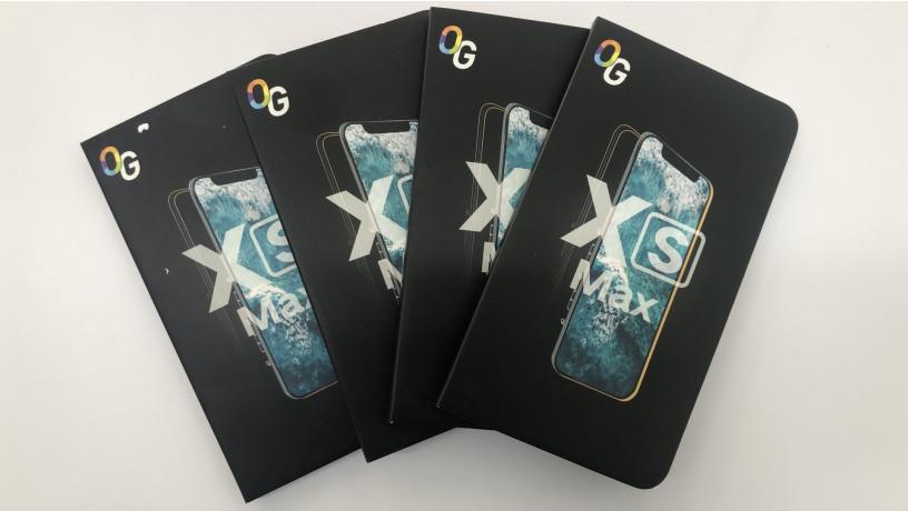 pantalla-oled-para-iphone-xs-max-big-5