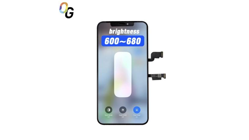 pantalla-oled-para-iphone-xs-max-big-3