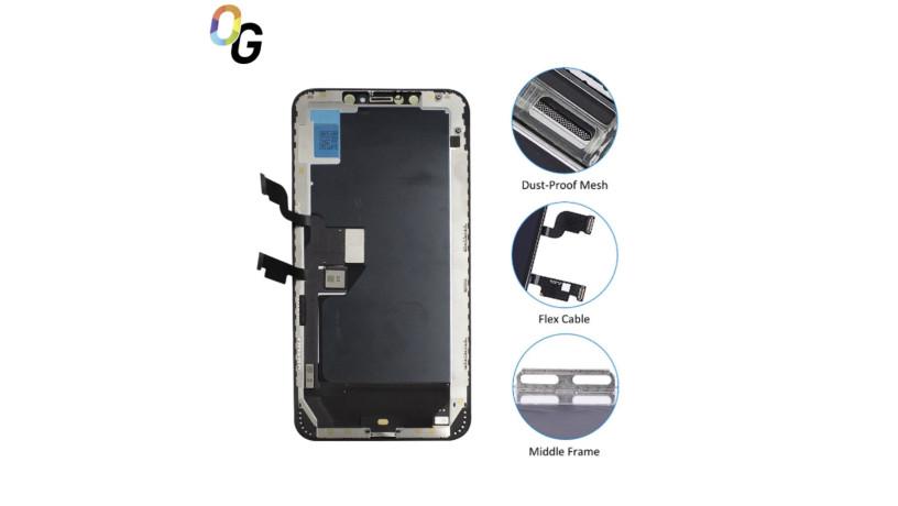 pantalla-oled-para-iphone-xs-max-big-4