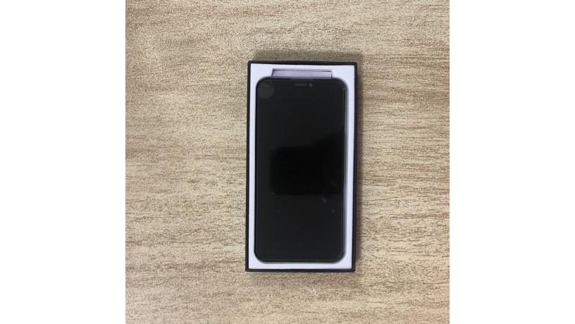 pantalla-amoled-para-iphone-xs-big-3