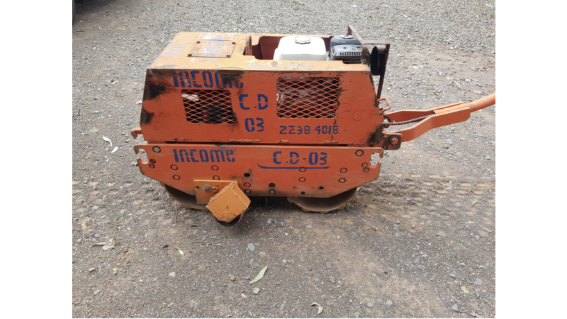 compactadora-doble-rodo-pata-de-cabra-big-0