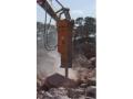 martillo-hidraulico-para-demolicion-para-excavadora-usado-small-1