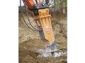 martillo-hidraulico-para-demolicion-para-excavadora-usado-small-0