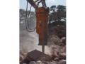 martillo-hidraulico-para-demolicion-para-excavadora-usado-small-2