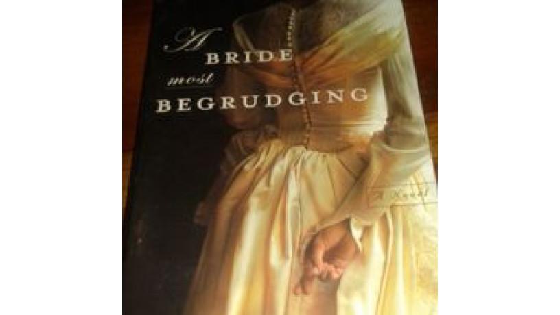 a-bride-most-begrudging-deanne-gist-big-0