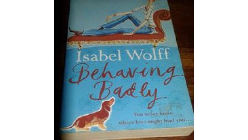 behaving-badly-isabel-wolff-big-0