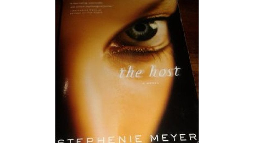 the-host-stephenie-meyer-big-0