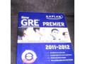 kaplan-gre-premier-2011-2012-small-0