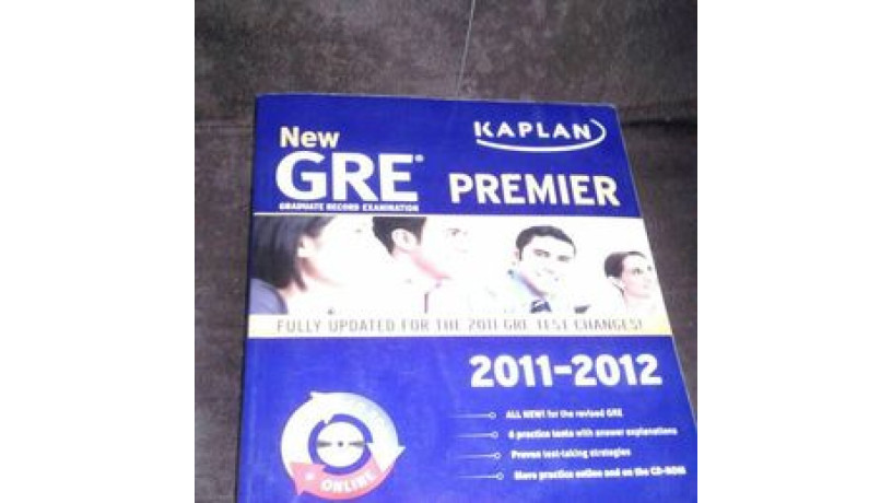 kaplan-gre-premier-2011-2012-big-0