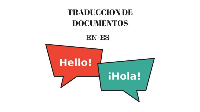 traduccion-de-documentos-ingles-espanol-big-0