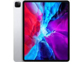 """Se vende iPad Pro de 4ta Generacion 12.9"""" de 256gb"""