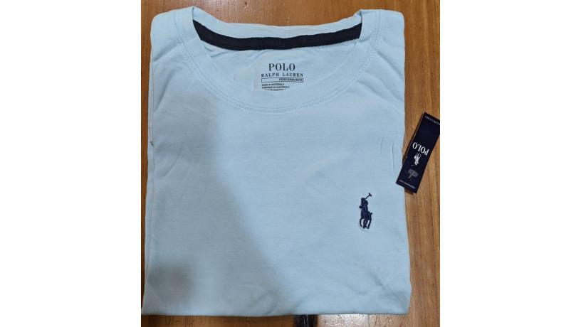 camisas-polo-ralph-lauren-big-2